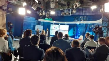 Клуб агенства стратегических инициатив_2