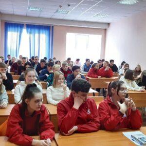 в ЦИФРУ пришли сотрудники МЧС (в рамках обучения Молодёжка ОНФ)_7