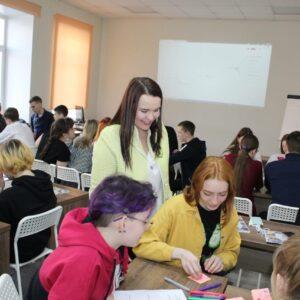Межрегиональная бизнес-школа в Барнауле_3