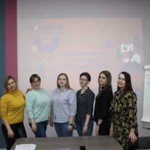 Межрегиональная бизнес-школа в Барнауле_6
