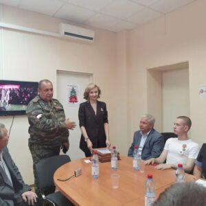 Студенты ЦИФРЫ получили награды Правительства Кузбасса_2