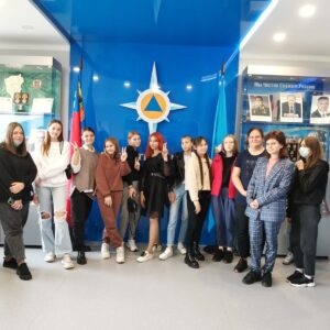 Областной музей МЧС_5
