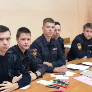 День специальности правоохранительная деятельность_5